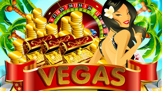 Slots Classic Mania - Play Real Vegas Casino Slot Machines Fever Pro