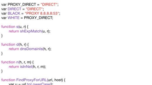 CodeX - Code Editor