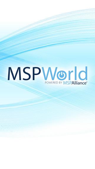 MSPWorld