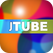 jTube Music - for Youtube background, play video & music background for iTube & Youtube
