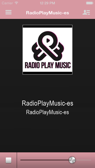 RadioPlayMusic-es