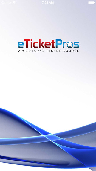 E Ticket Pros Concerts Theatre and Sports Tickets