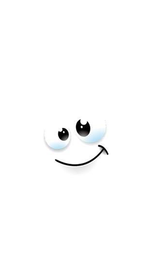 Smile Swipe