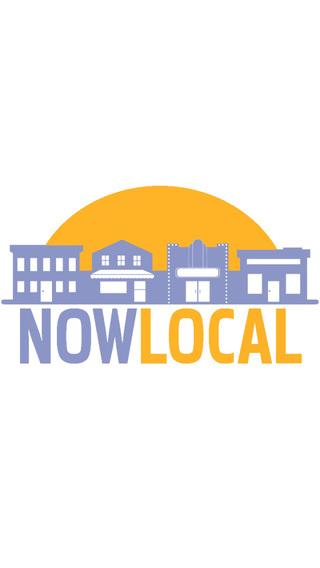 NowLocal Inc.