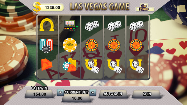 Free casino games let mountainaer casino