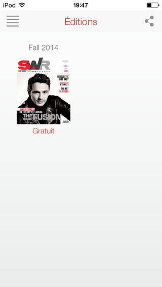 Flashlight - Brightest Flashlight Free on the App Store - iTunes - Apple