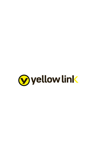 Yellowlink Mobile Events