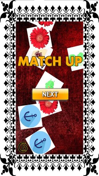 Match Up2 Lite