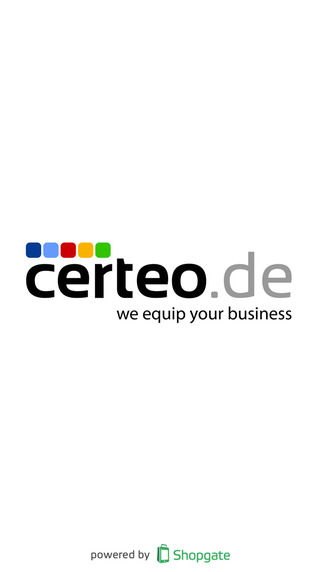Certeo Business Equipment GmbH