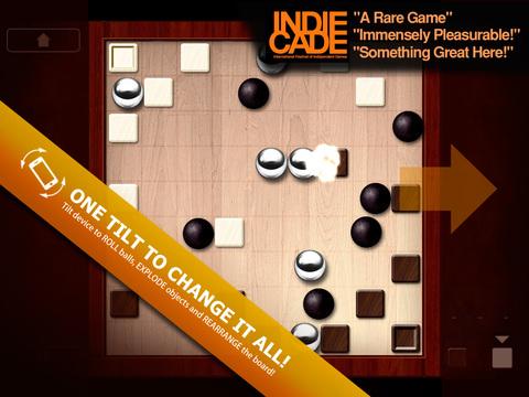 TREBUCHET game screenshot 3