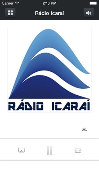 Rádio Icaraí