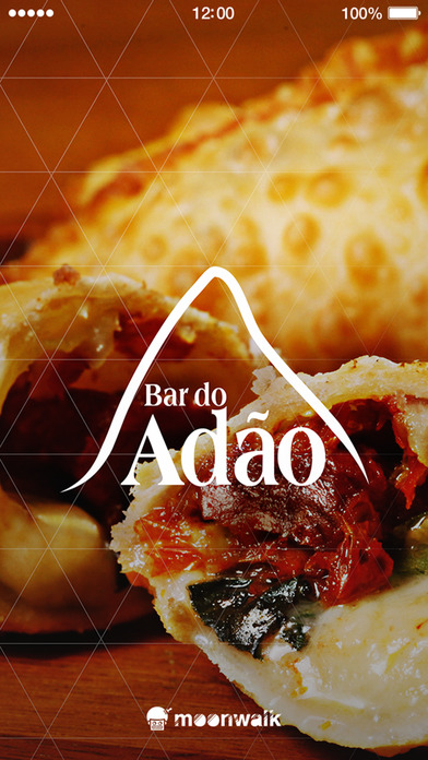 App shopper bar do ad o food drink for Bar food 46 levallois