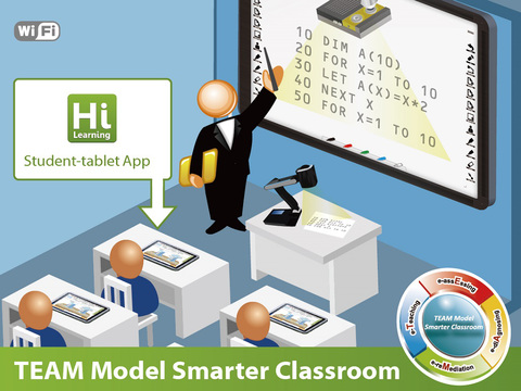 HiLearning 2