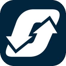 Orbitz Flights, Hotels, Cars - iOS Store App Ranking and App Store Stats