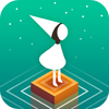 ustwo� - Monument Valley  artwork
