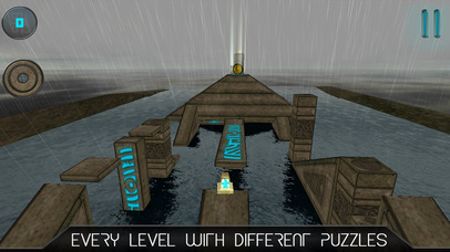 Flummox screenshot 3