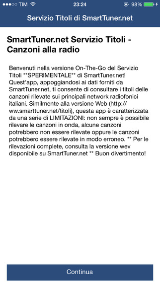 SmartTuner.net