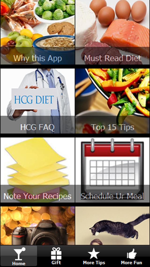 Diet quiz unveil secret about healthy recipe and food to burn fat diet quiz unveil secret about healthy recipe and food to burn fat quick and lose forumfinder Choice Image