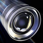 Fast Camera – 快速相機 快速相机 高速 相机 最快的 摄像头 速度 照片 延时摄影 [iOS]