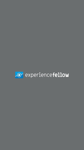 ExperienceFellow