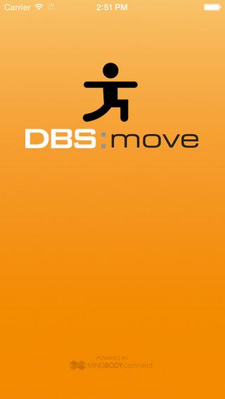 DBS Fitness