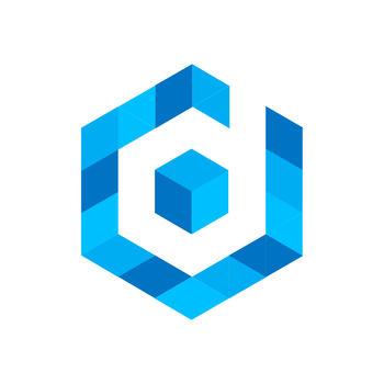 TASKBOX - 無料To-Doアプリ LOGO-APP點子