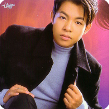 Ca si Quang Le Album Nhac - Tieu Su - Hinh Anh LOGO-APP點子