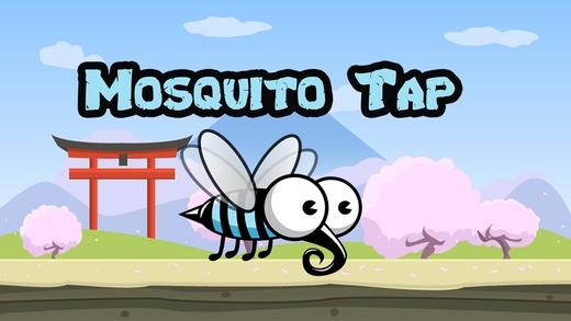 Mosquito Tap