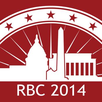 Cardinal RBC LOGO-APP點子