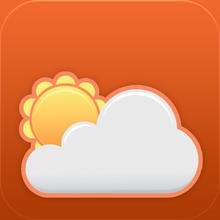WeatherLah: Singapore Weather App with PSI Trend Widget - iOS Store App Ranking and App Store Stats