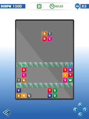 Adancor Game
