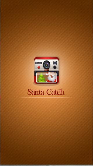 Santa Catch Pro