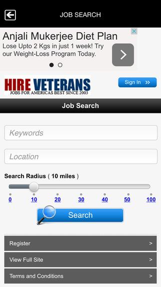 Veterans Today Network