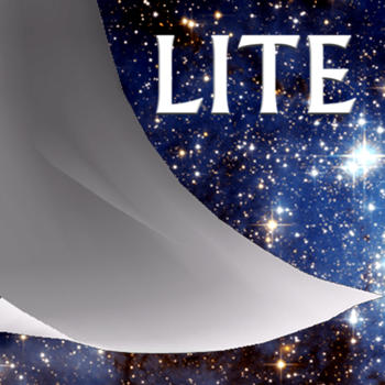 Flying Carpet 3D Lite: Healing Physics Artwork LOGO-APP點子