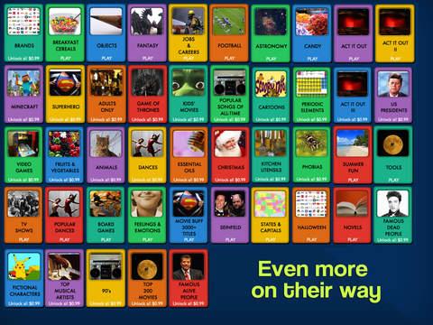 Celebrity (game) - Wikipedia
