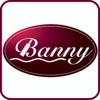 Banny宾利 商業 App LOGO-APP試玩
