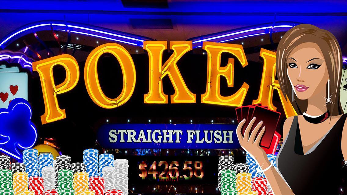 casino bet online american poker 2 online
