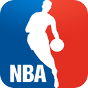 NBA Game Time 2013-2014 mobile app icon