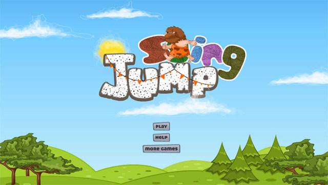 Swing Jump-EN