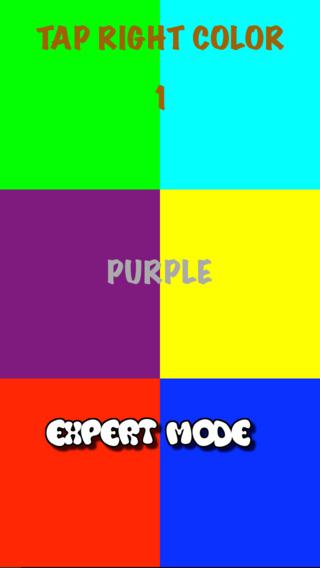 Colors Blaster
