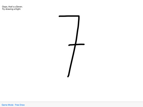 smartdraw on the app store