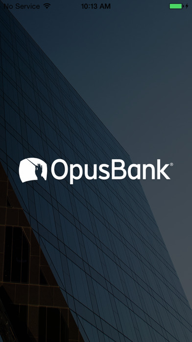 download Opus Business Banking apps 3