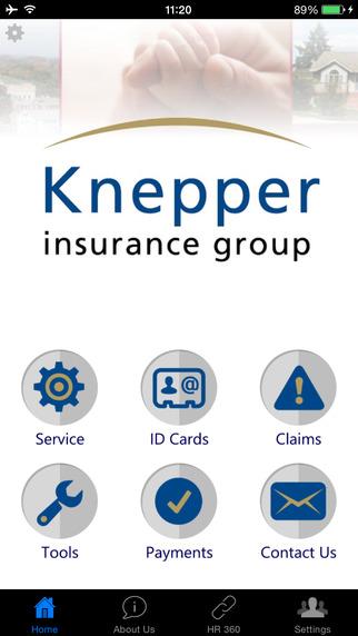 Knepper Insurance