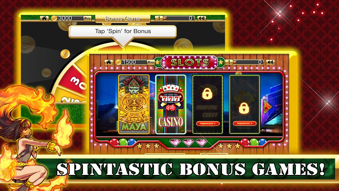 Temple Of Gold - Rizk Casino