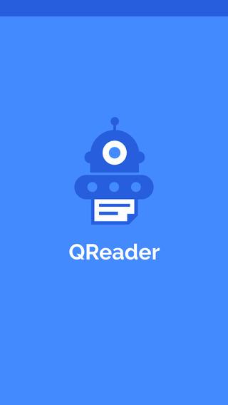 QReader.it