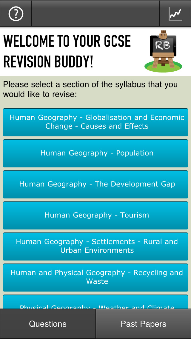 gcse religious studies coursework