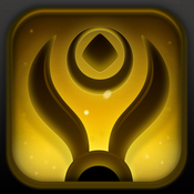 幽幽梦境 追光者:Pursuit of Light [iOS]