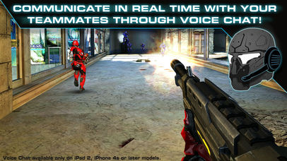 nova 3 screenshot 4