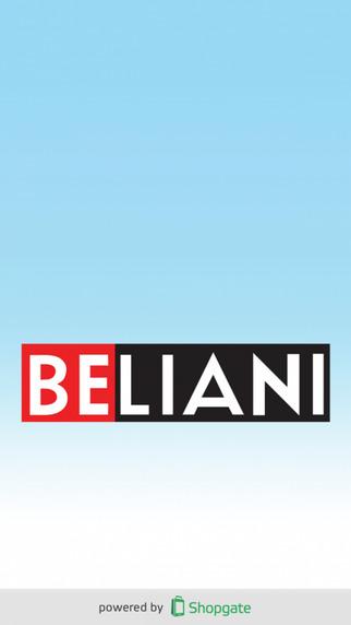 Beliani UK