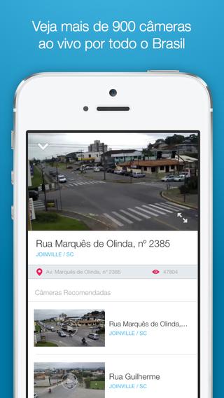 VejoaoVivo Mobile